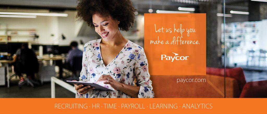 Paycor_ad_7x3_ACG Austin/San Antonio_050119