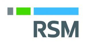 RSM Standard Logo New