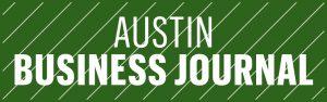ABJ-Logo-NameplateMedium