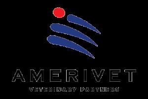 AmeriVet-Logo