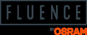 Fluence-logo