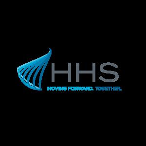 HHS-logo (1)