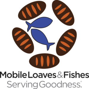 Mobile-Loaves-Fishes-Logo