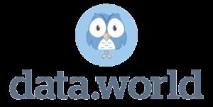 data-world-vert