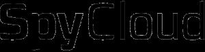spycloud-logo